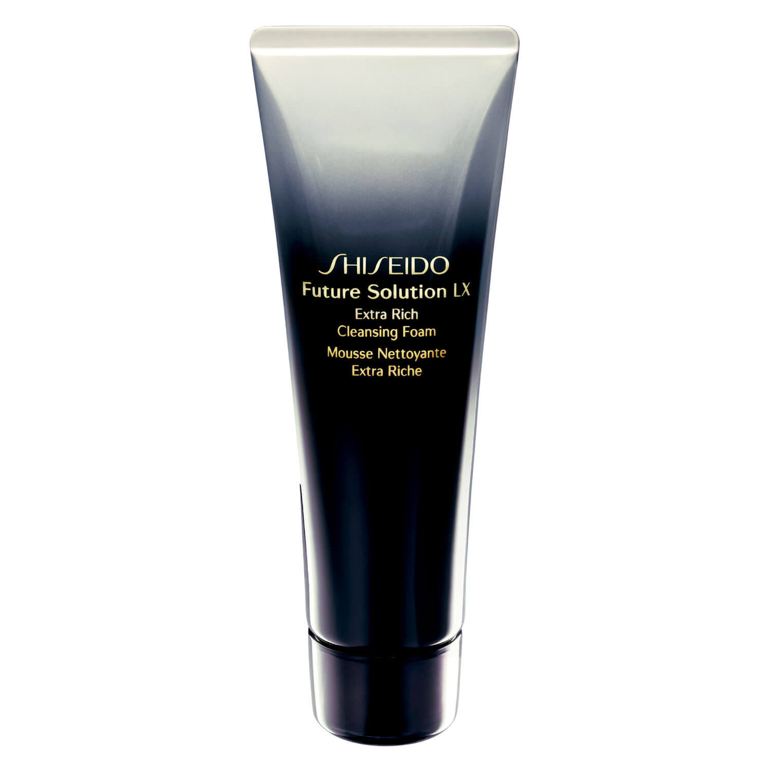 Future Solution LX - Extra Rich Cleansing Foam