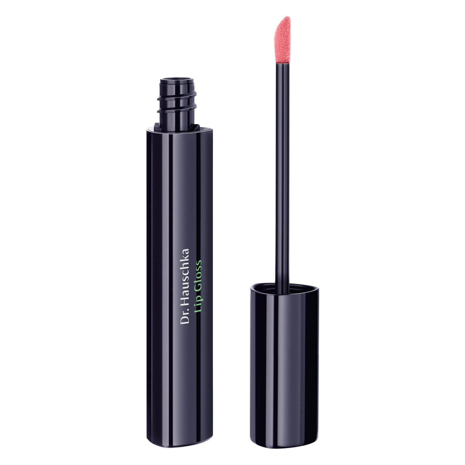 Dr. Hauschka Lips - Lip Gloss tamarillo 06
