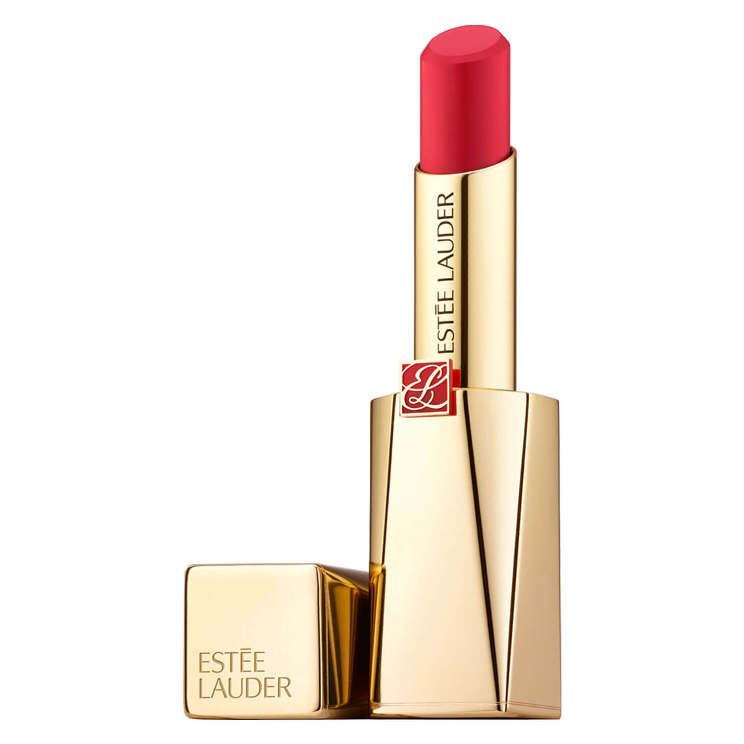 Pure Color Desire - Rouge Excess Lipstick Outsmart 301