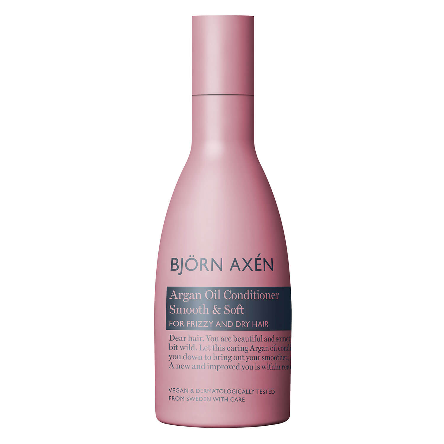 Björn Axén - Argan Oil Conditioner