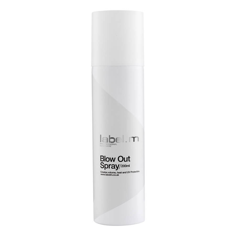 Create - LM Blow Out Spray