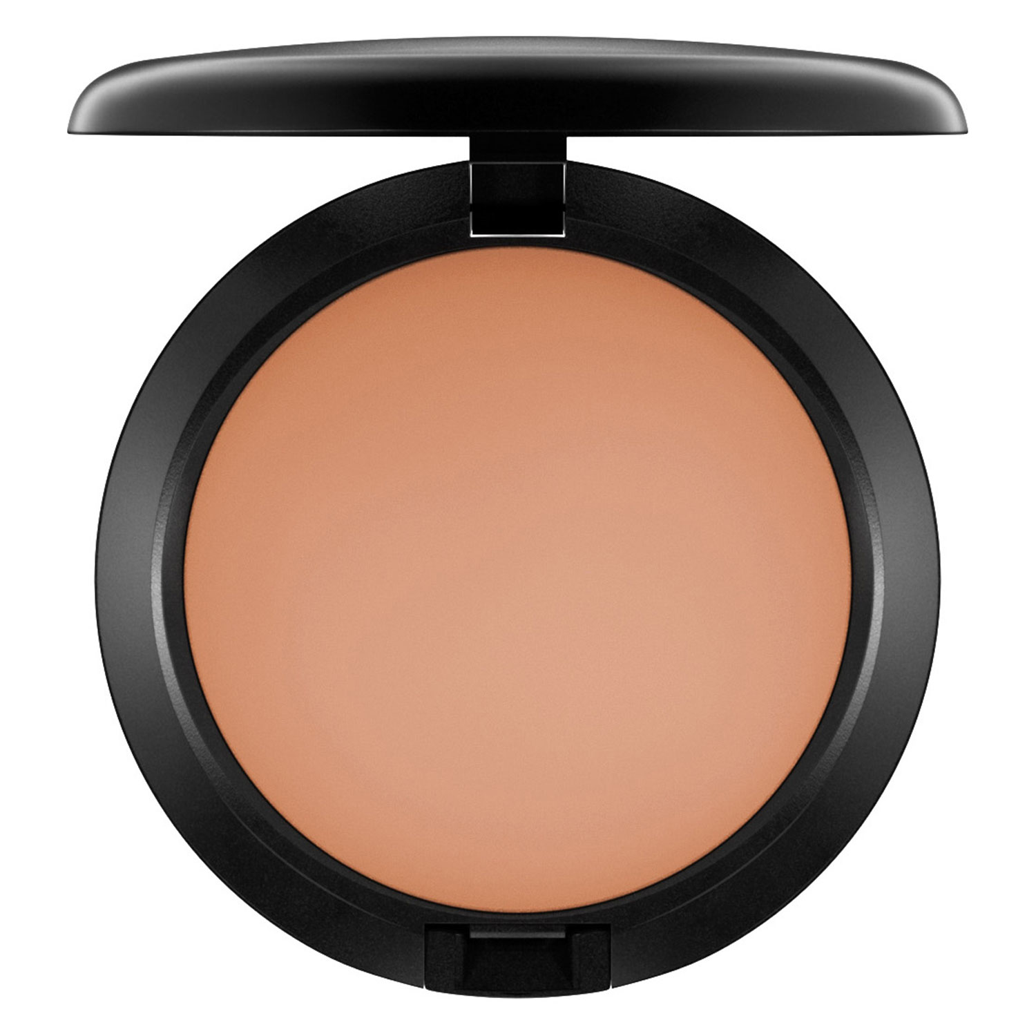M·A·C Bronzing Powder - Bronze