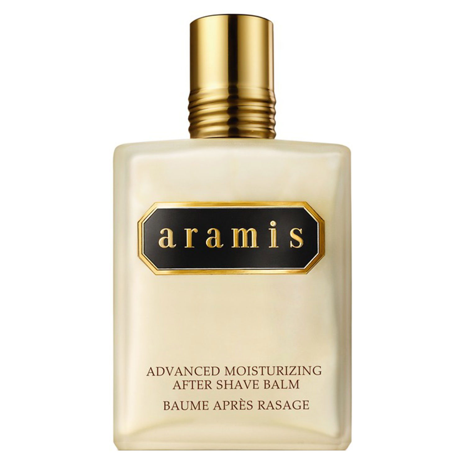Aramis Classic - Moisture After Shave Balm