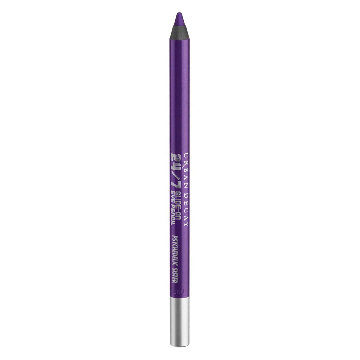 24/7 Glide-On - Eye Pencil Psychedelic Sister