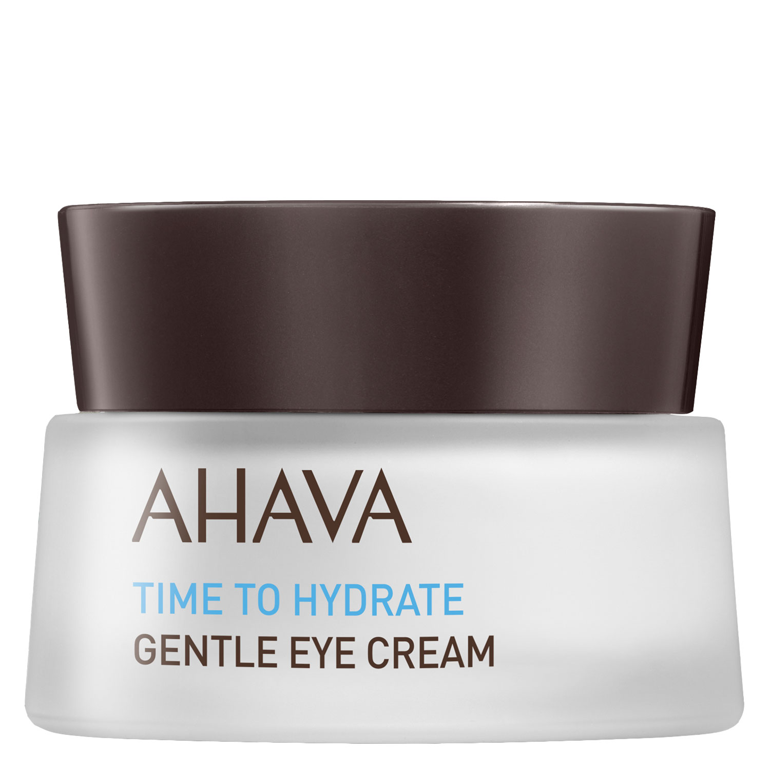 Time To Hydrate - Gentle Eye Cream