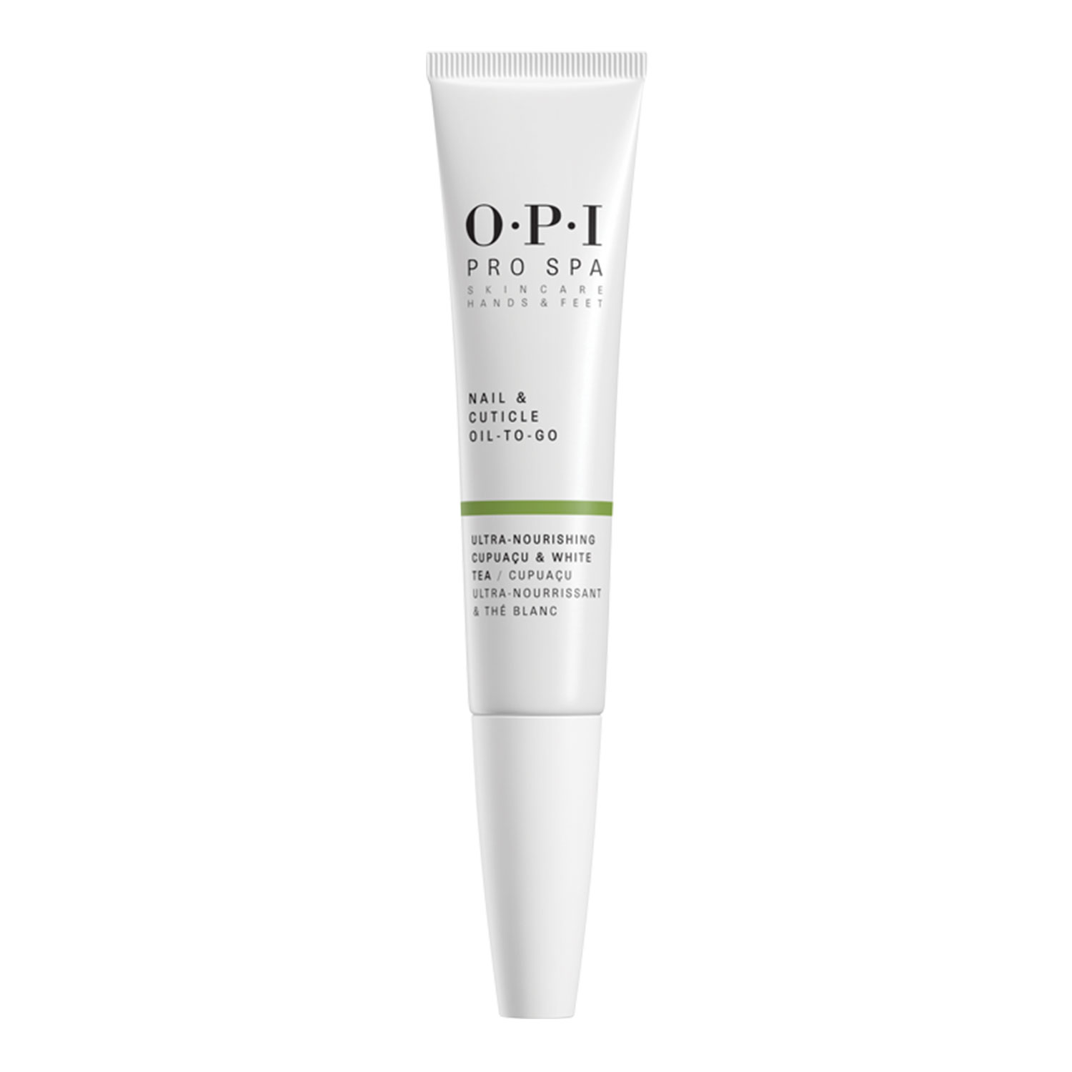 Pro Spa - Nail & Cuticle Oil-To-Go