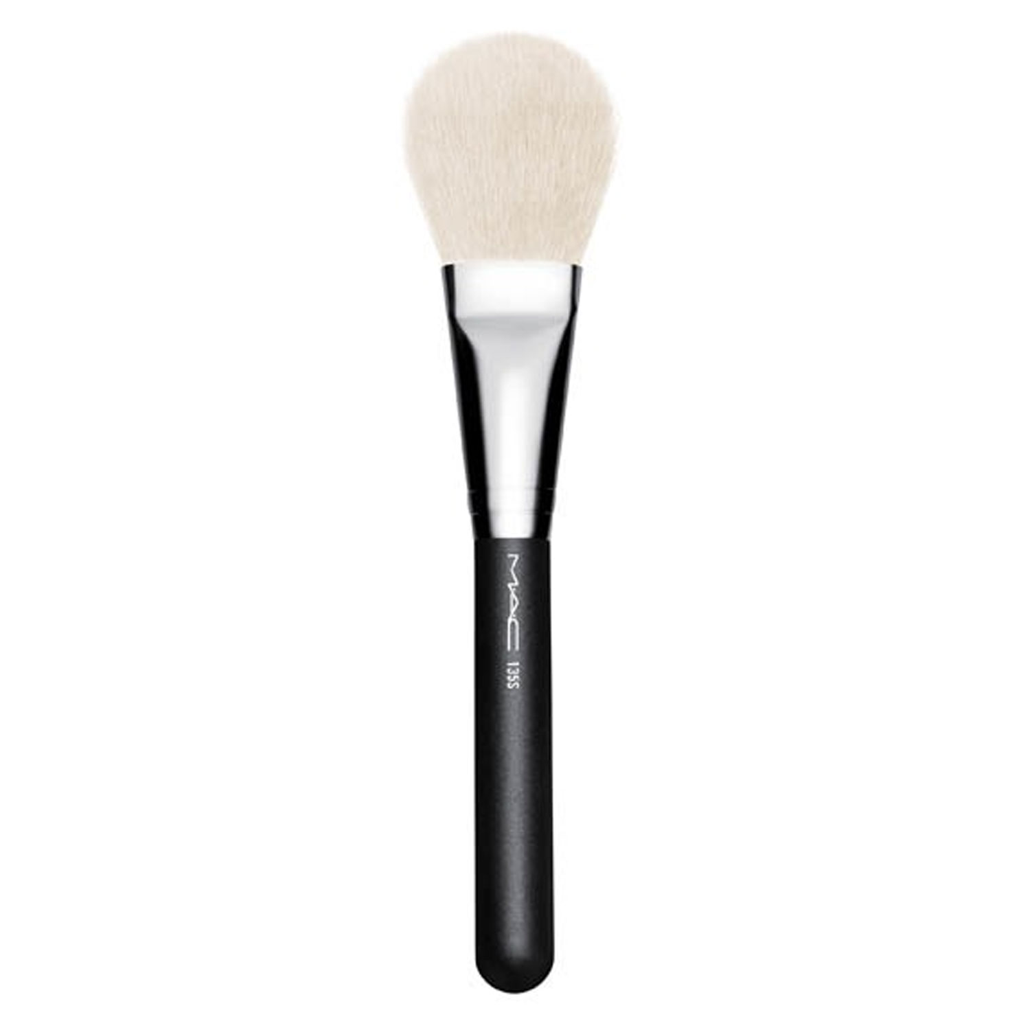 M·A·C Tools - Large Flat Powder Brush 135S