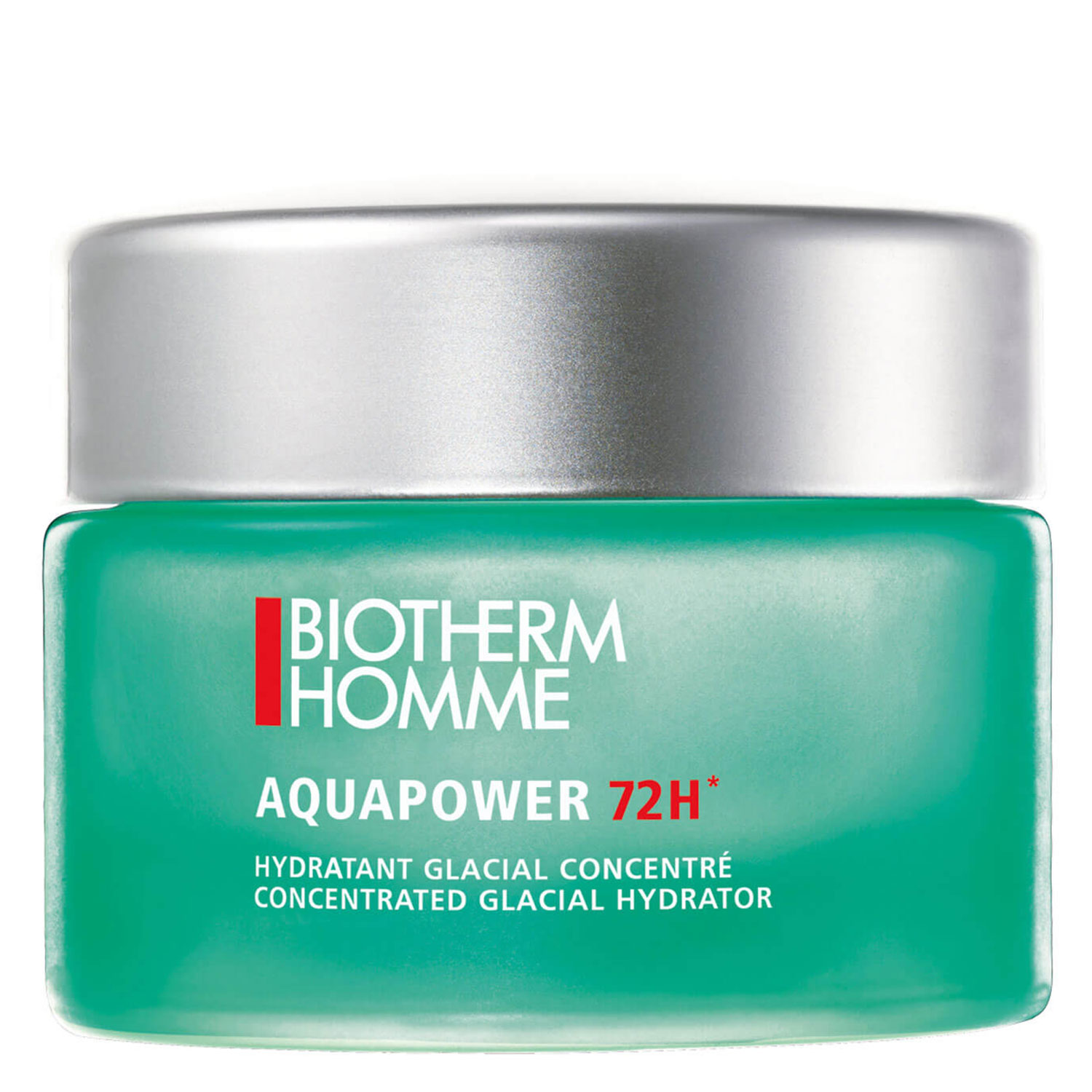 Biotherm Homme - Aquapower 72H Hydrator