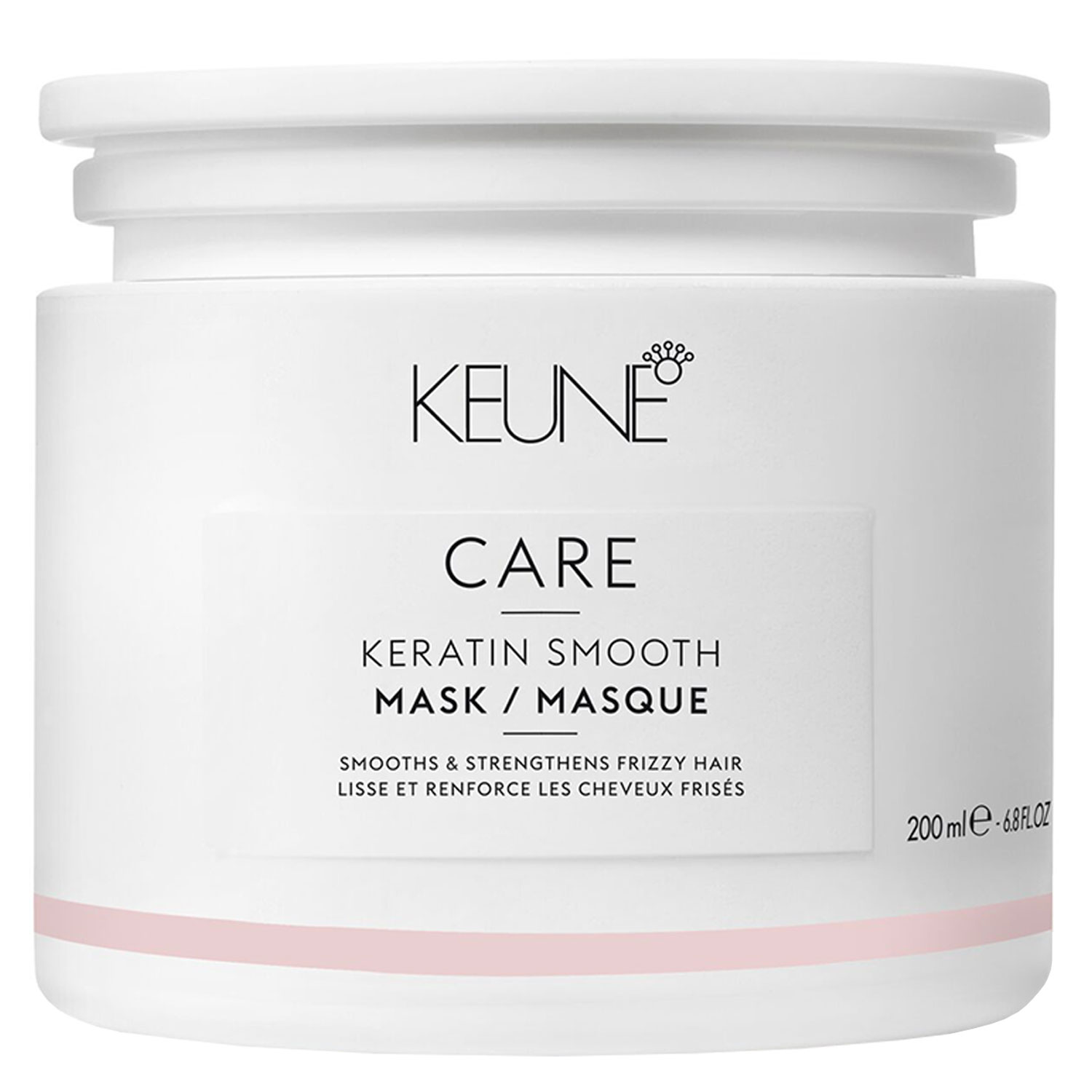 Keune Care - Keratin Smooth Mask