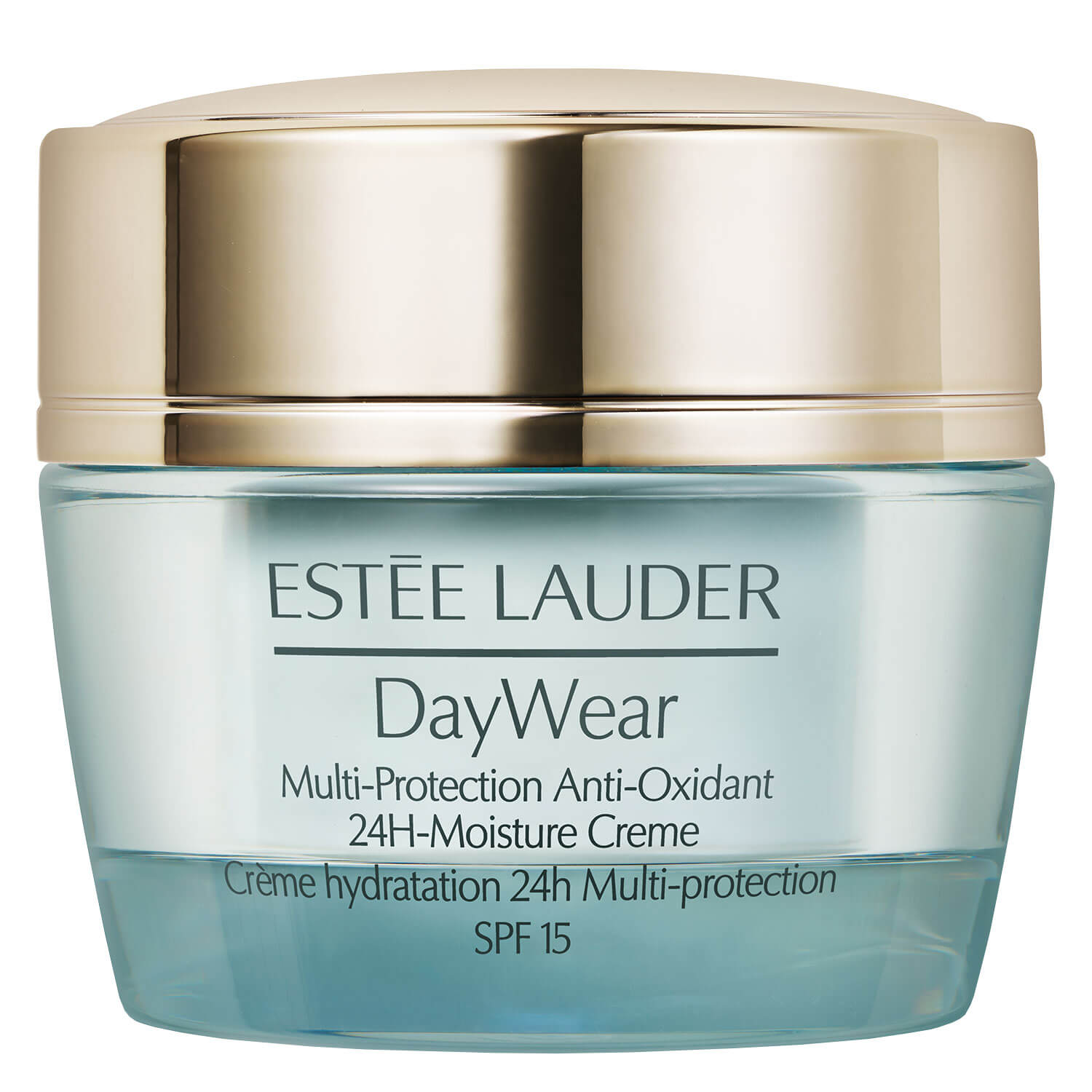 DayWear Advanced Multi-Protection Anti-Oxidant Creme SPF15 Normal/Combination Skin (15ml) Geschenk