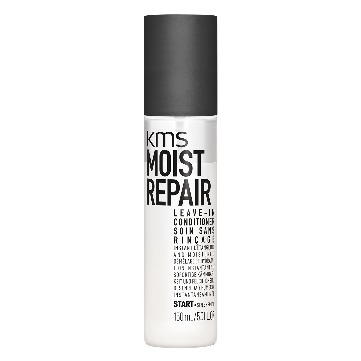 Moistrepair - Leave-In Conditioner Spray