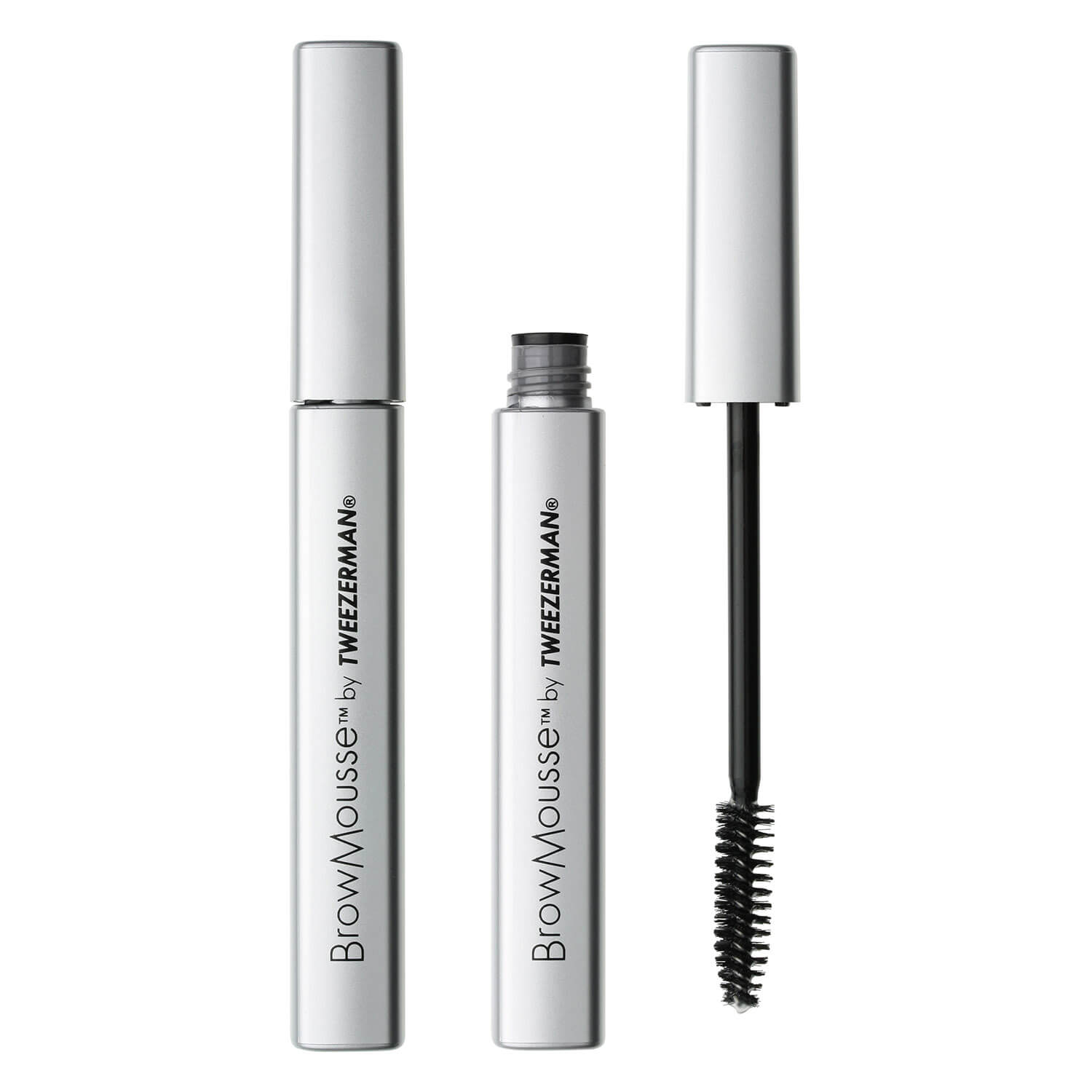 Tweezerman - Brow Mousse