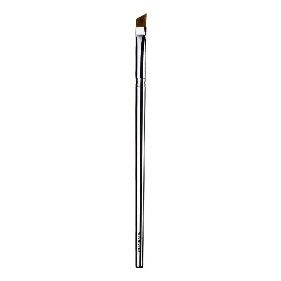 Clinique Brush Collection - Eye Definer Brush