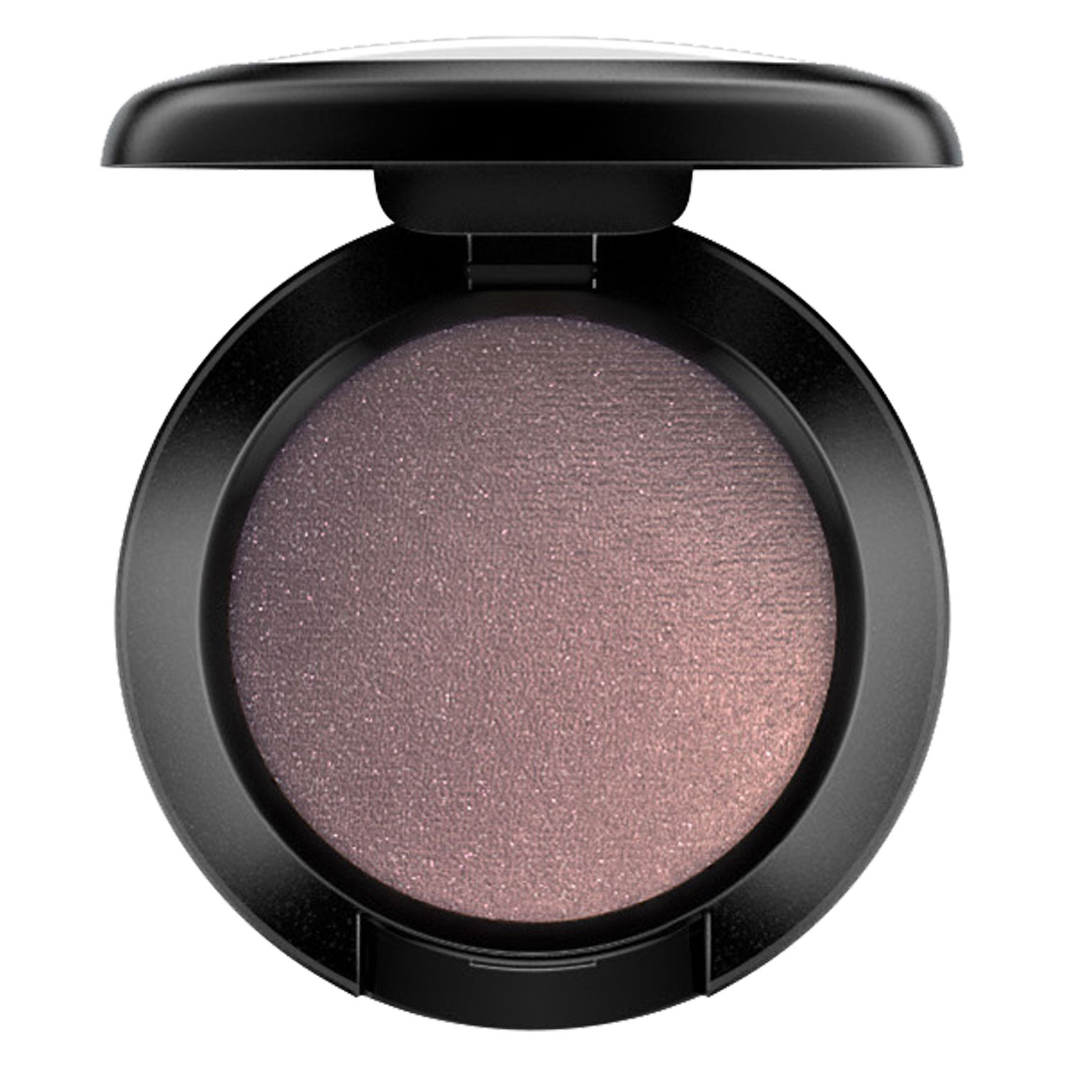 Small Eye Shadow - Frost Satin Taupe