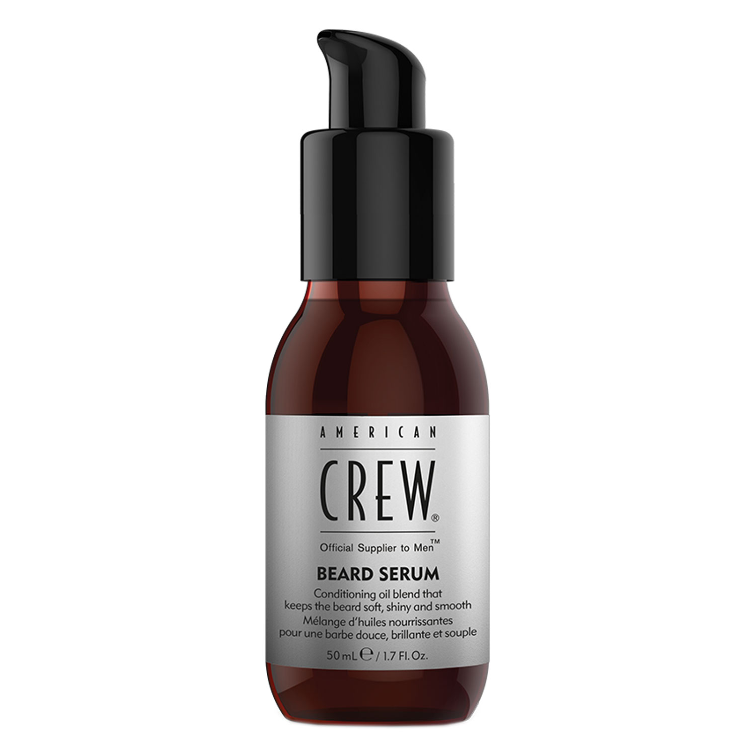 Shaving Skincare - Beard Serum NEW