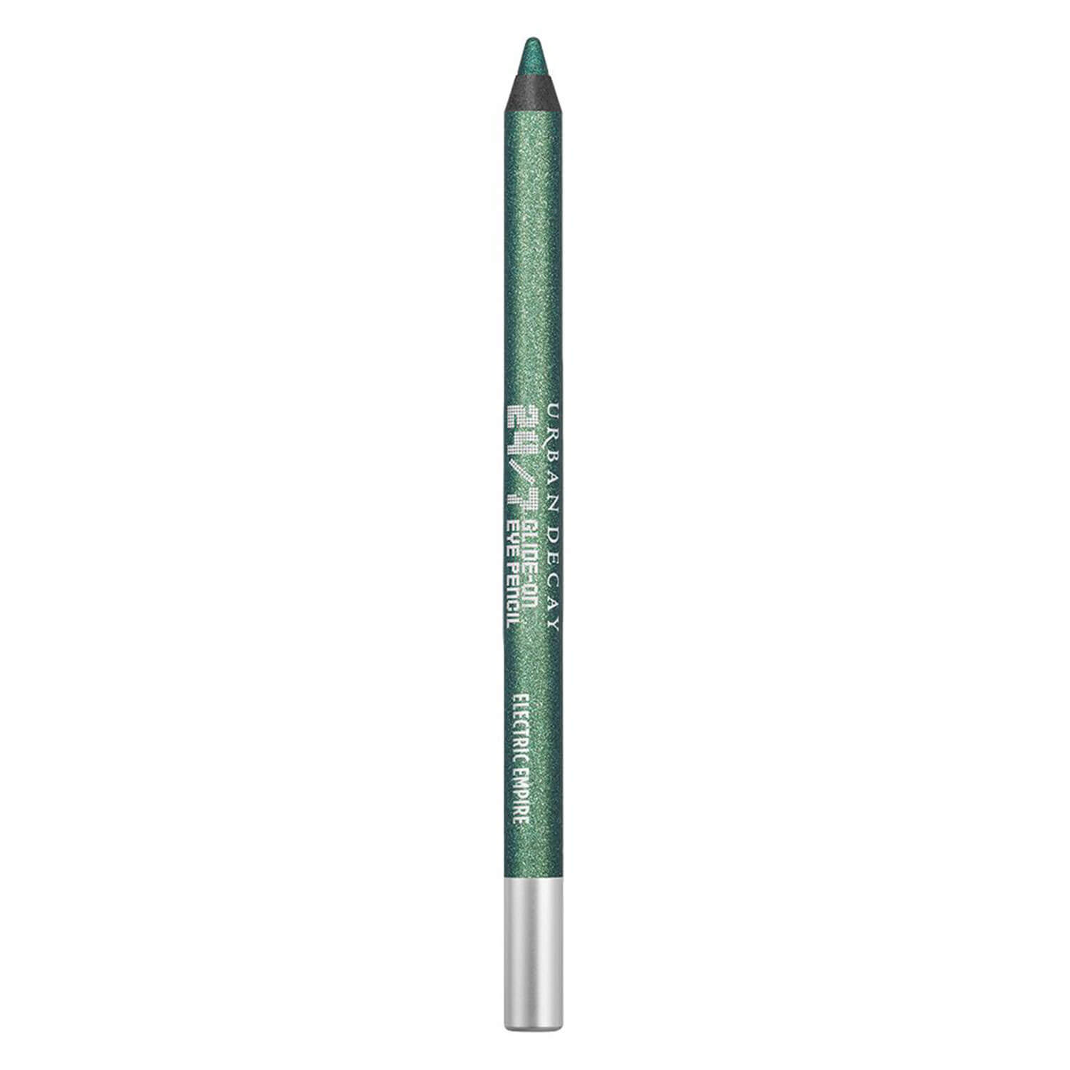 24/7 Glide-On - Eye Pencil Electric Empire