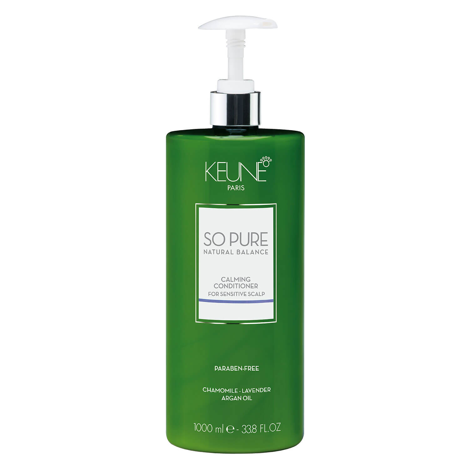 So Pure Calming - Conditioner