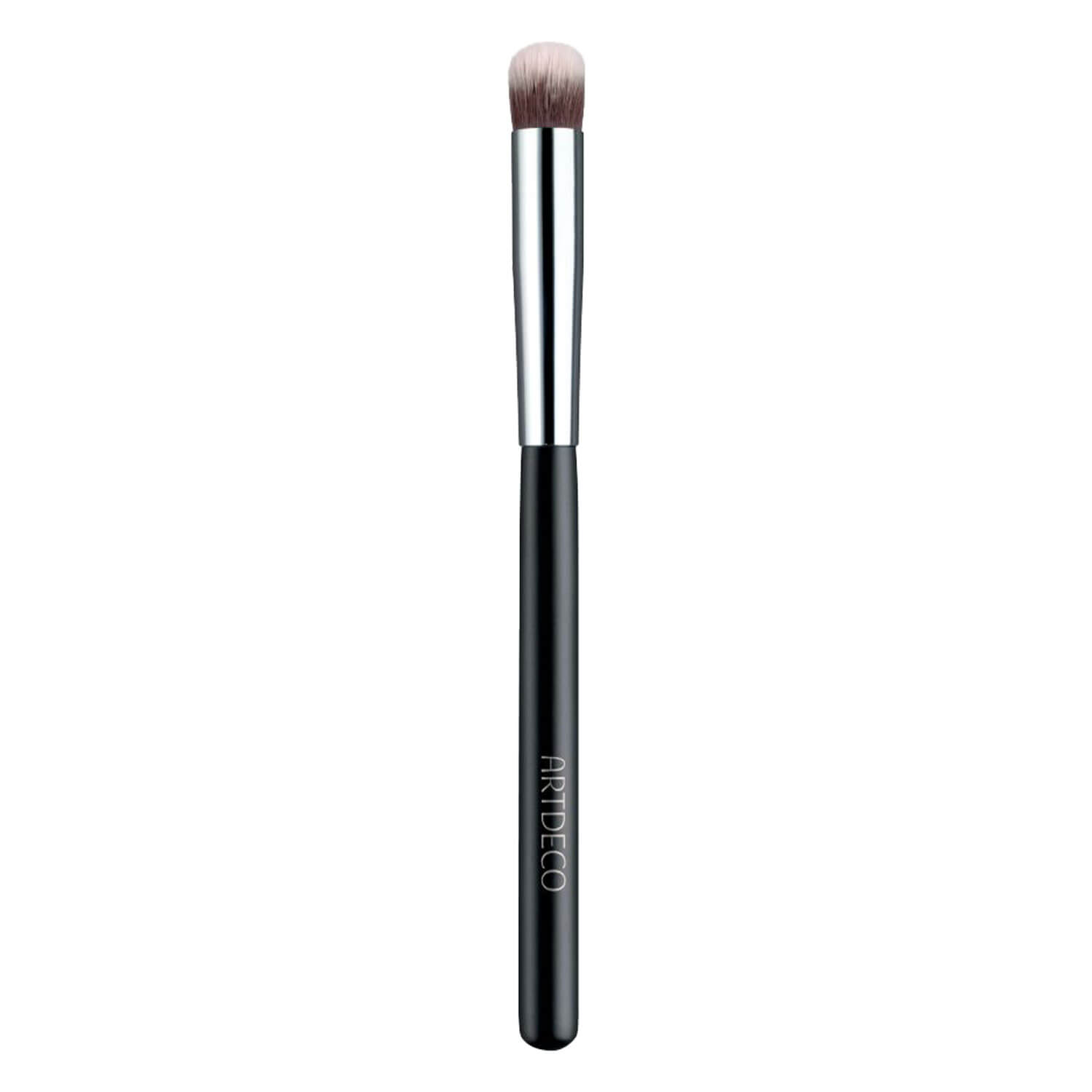 Artdeco Tools - Concealer & Camouflage Brush