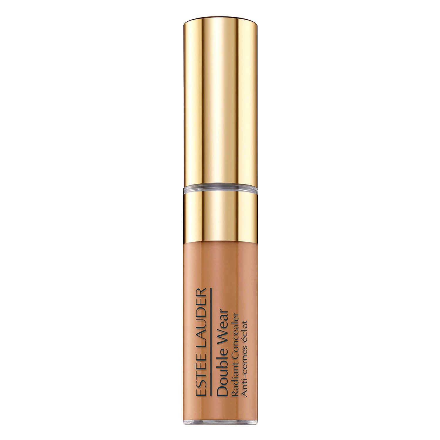 Double Wear - Radiant Concealer Medium Deep 4N