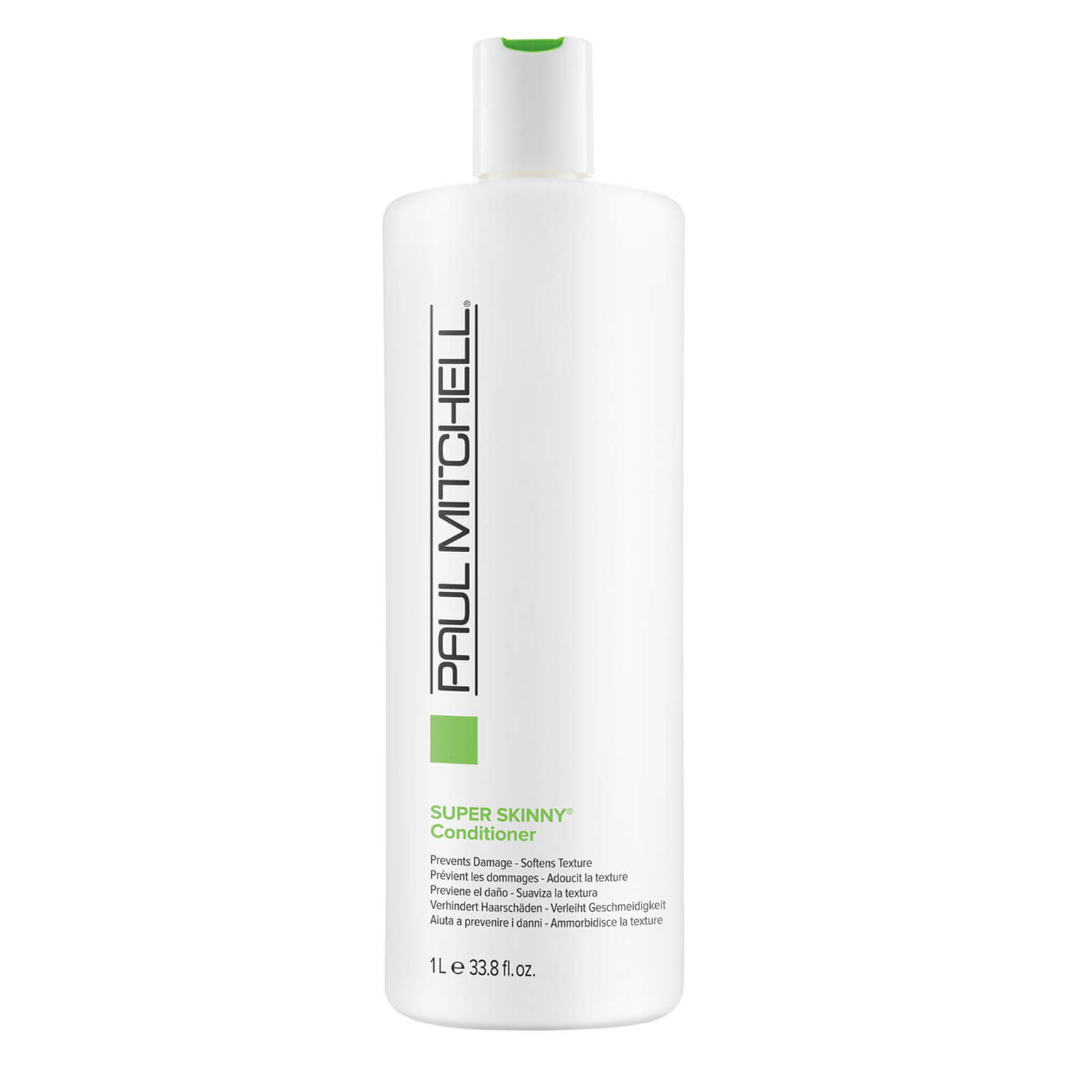 Smoothing - Super Skinny Conditioner