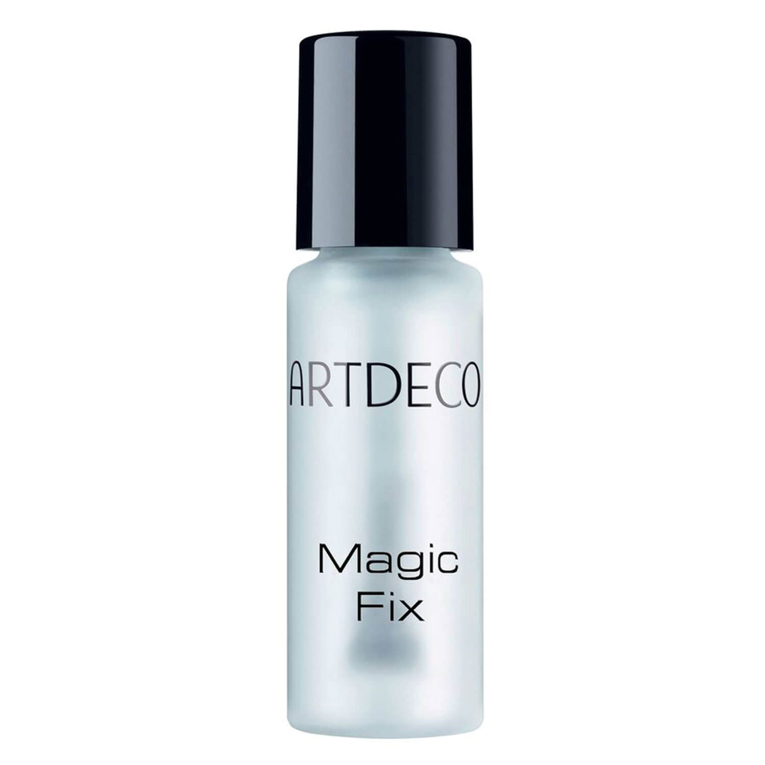 Artdeco Lips - Magic Fix