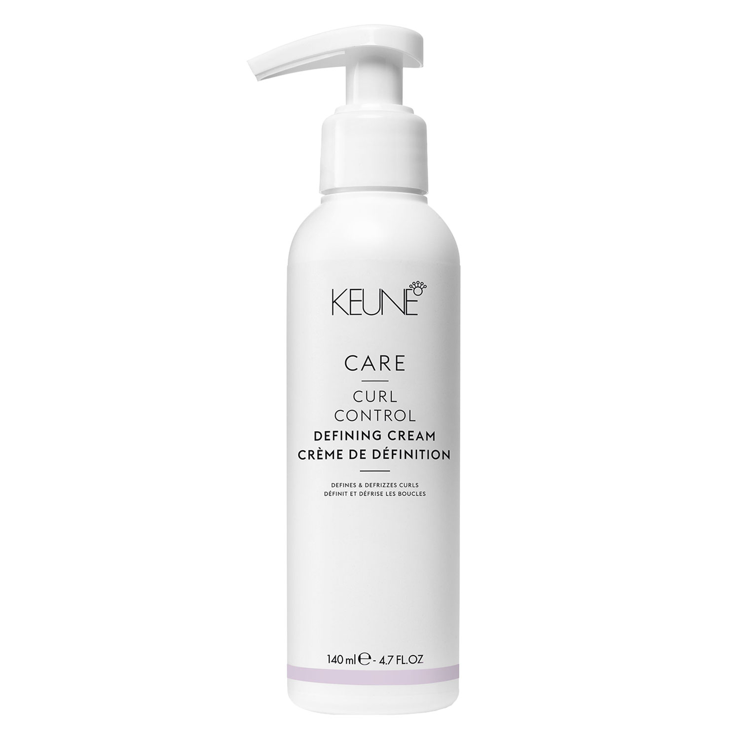 Keune Care - Curl Control Defining Cream