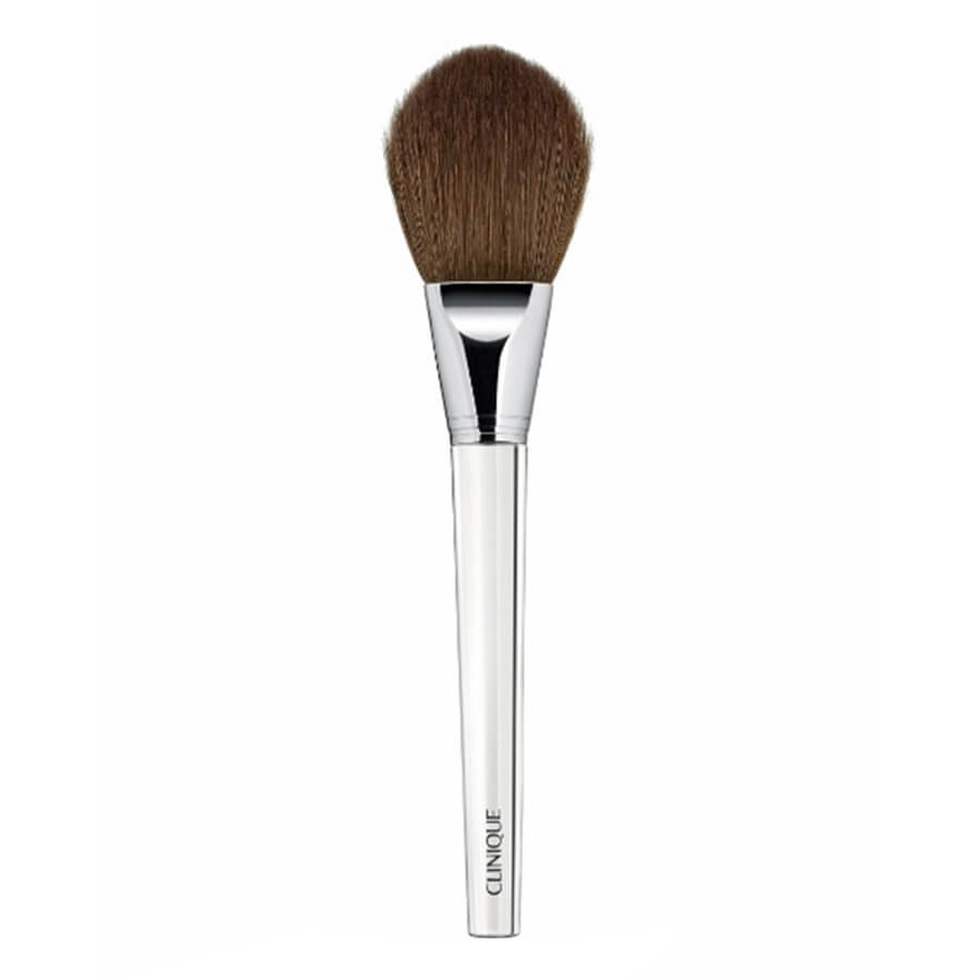 Clinique Brush Collection - Powder Foundation Brush