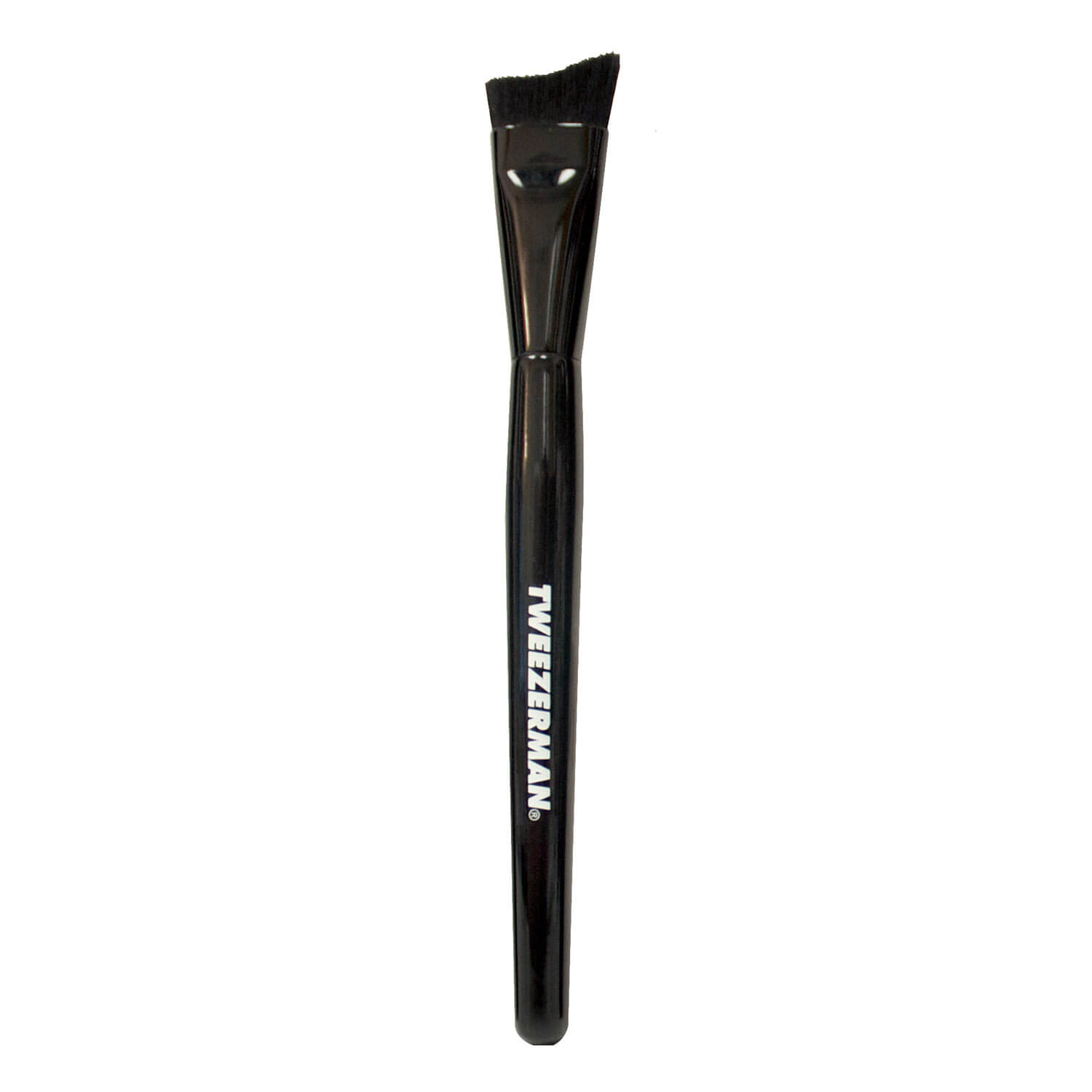 Brush iQ - iQ Contour Concealer Brush