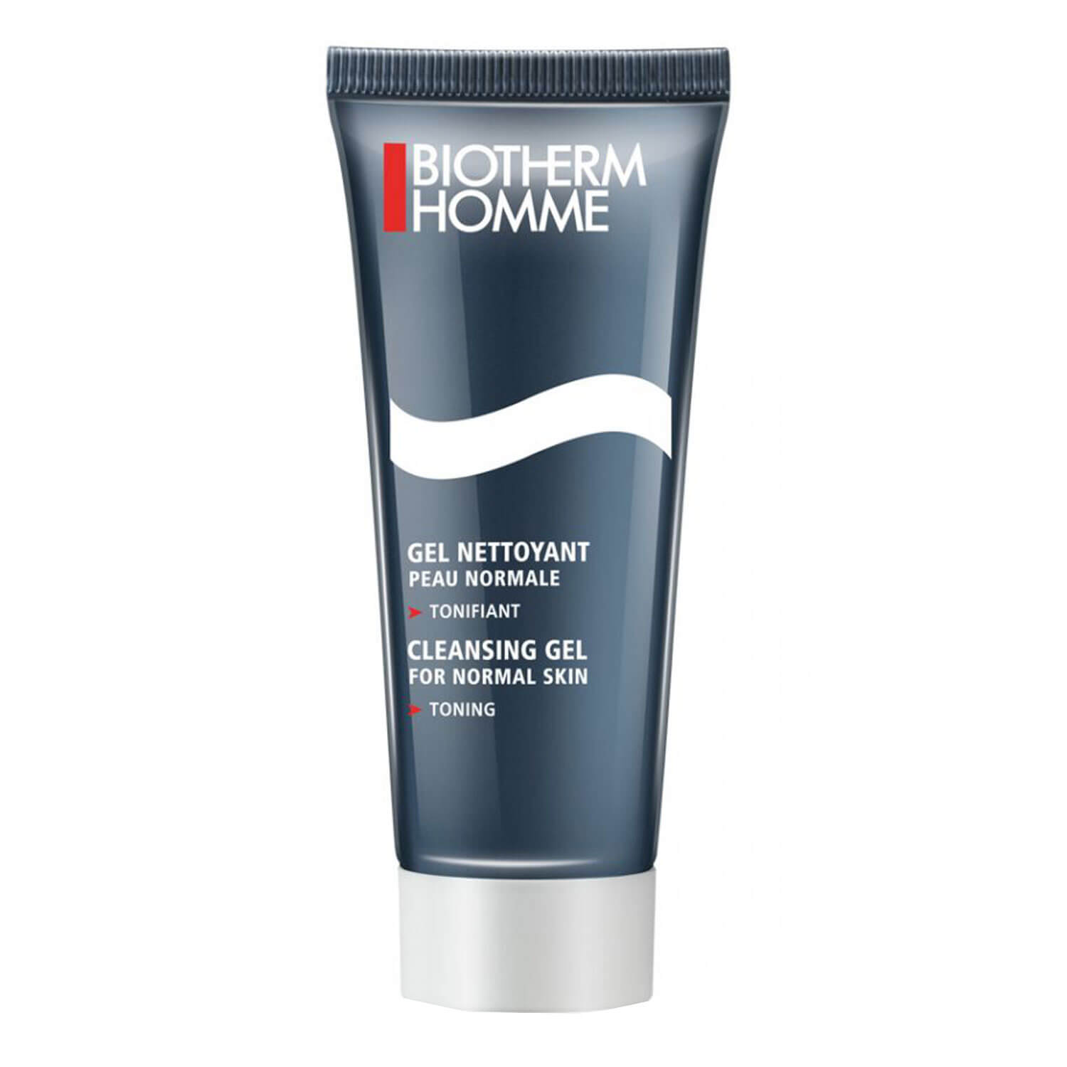 Biotherm Homme - Cleansing Gel