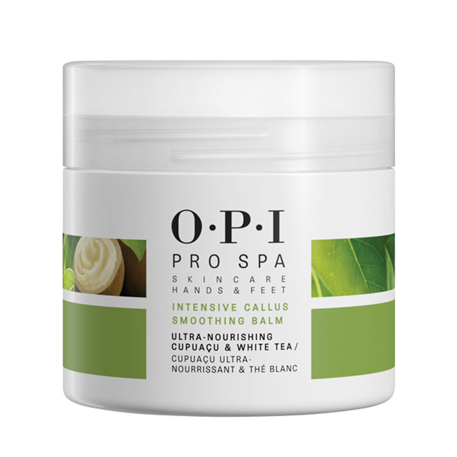 Pro Spa - Intensive Callus Smoothing Balm