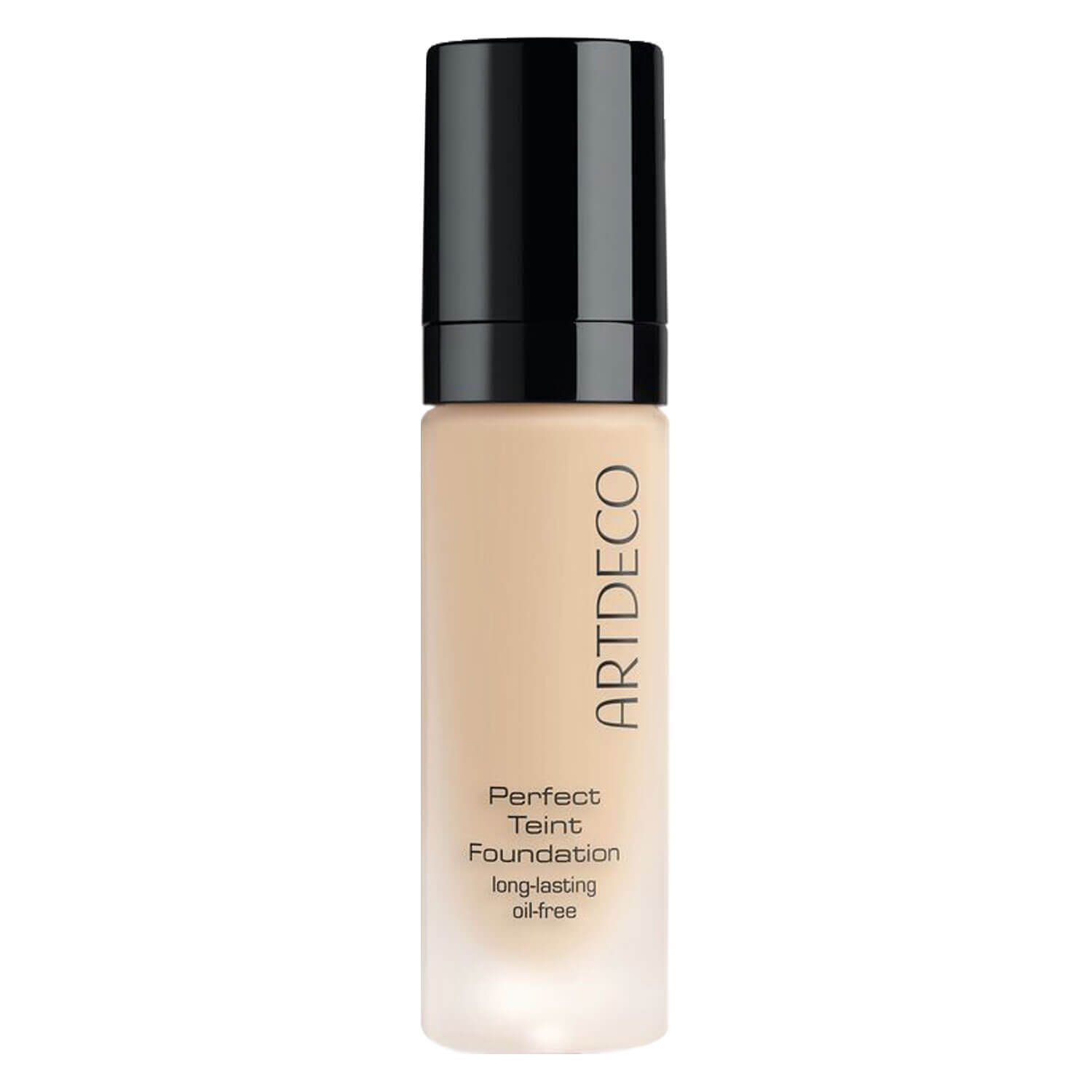 Perfect Teint - Foundation Cool Cashew 32