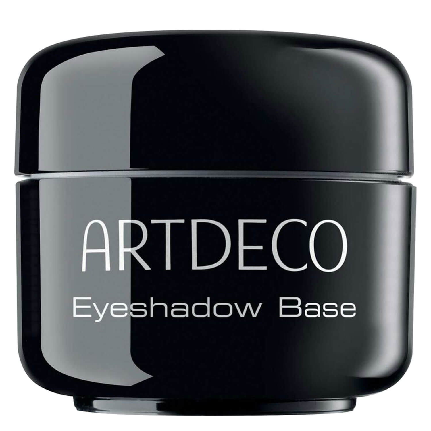 Artdeco Primer - Eyeshadow Base