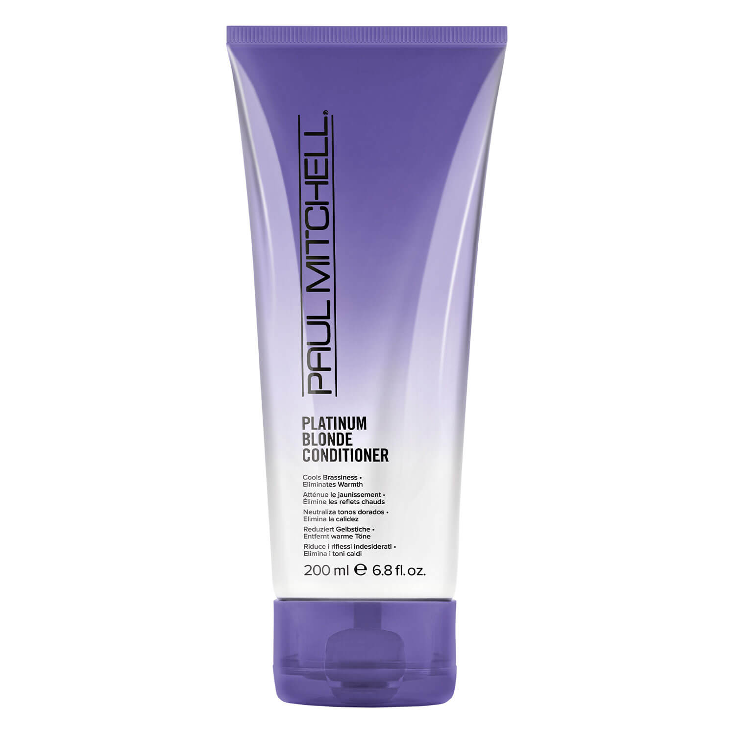 Blonde - Platinum Blonde Conditioner