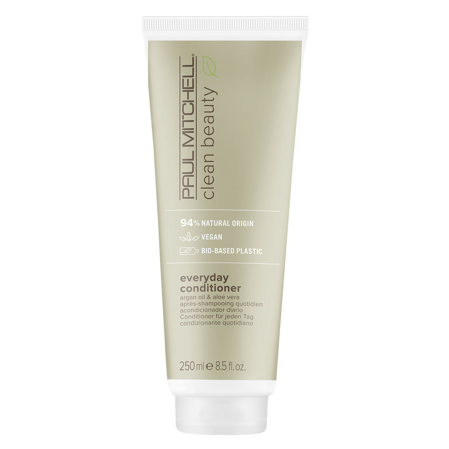 Paul Mitchell Clean Beauty - Everyday Conditioner