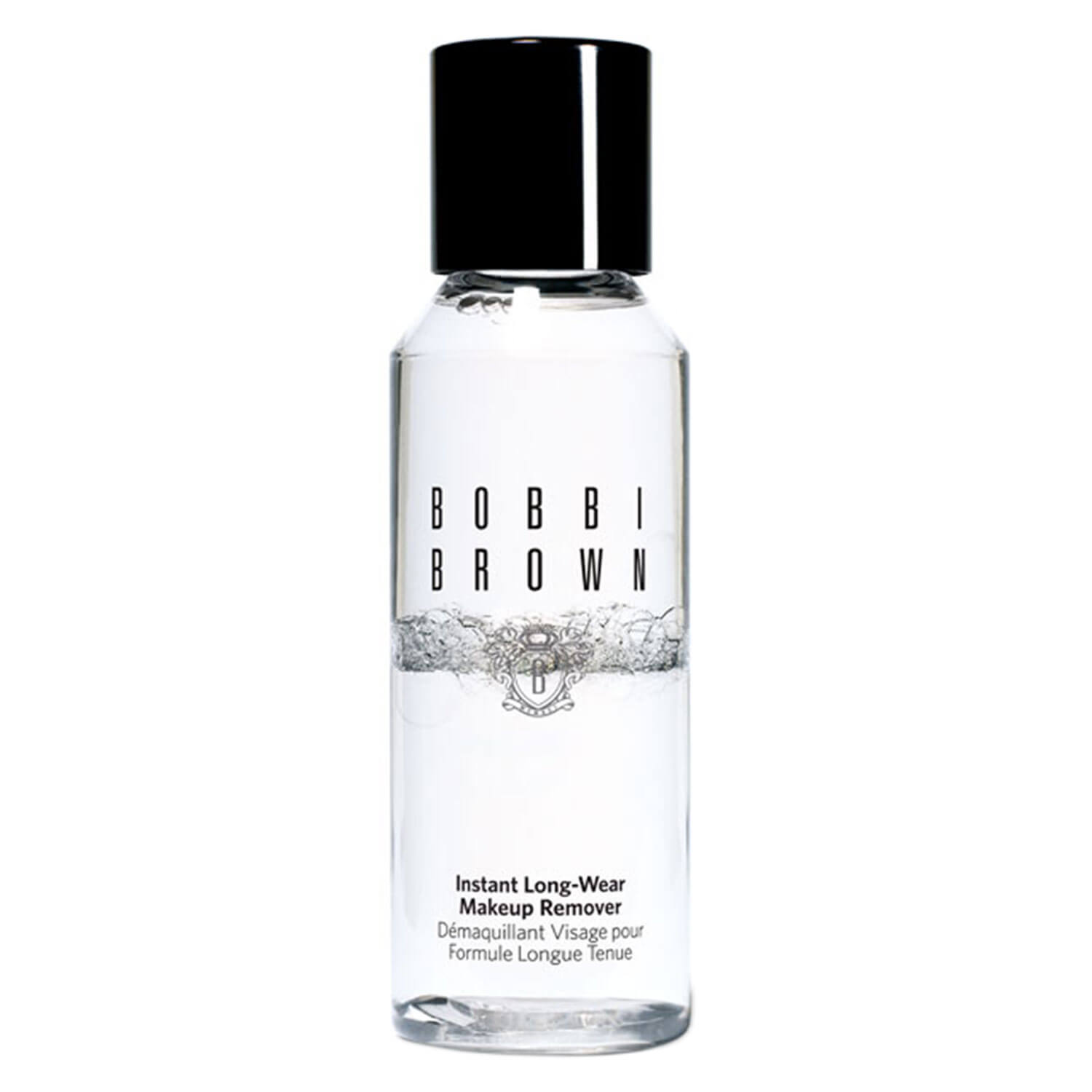 BB Skincare - Instant Long-Wear Makeup Remover