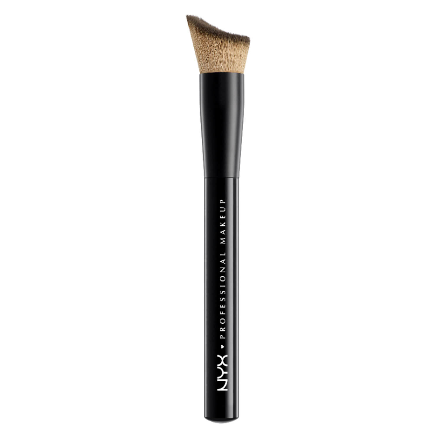 Pro Brush - Total Control Drop Foundation Brush