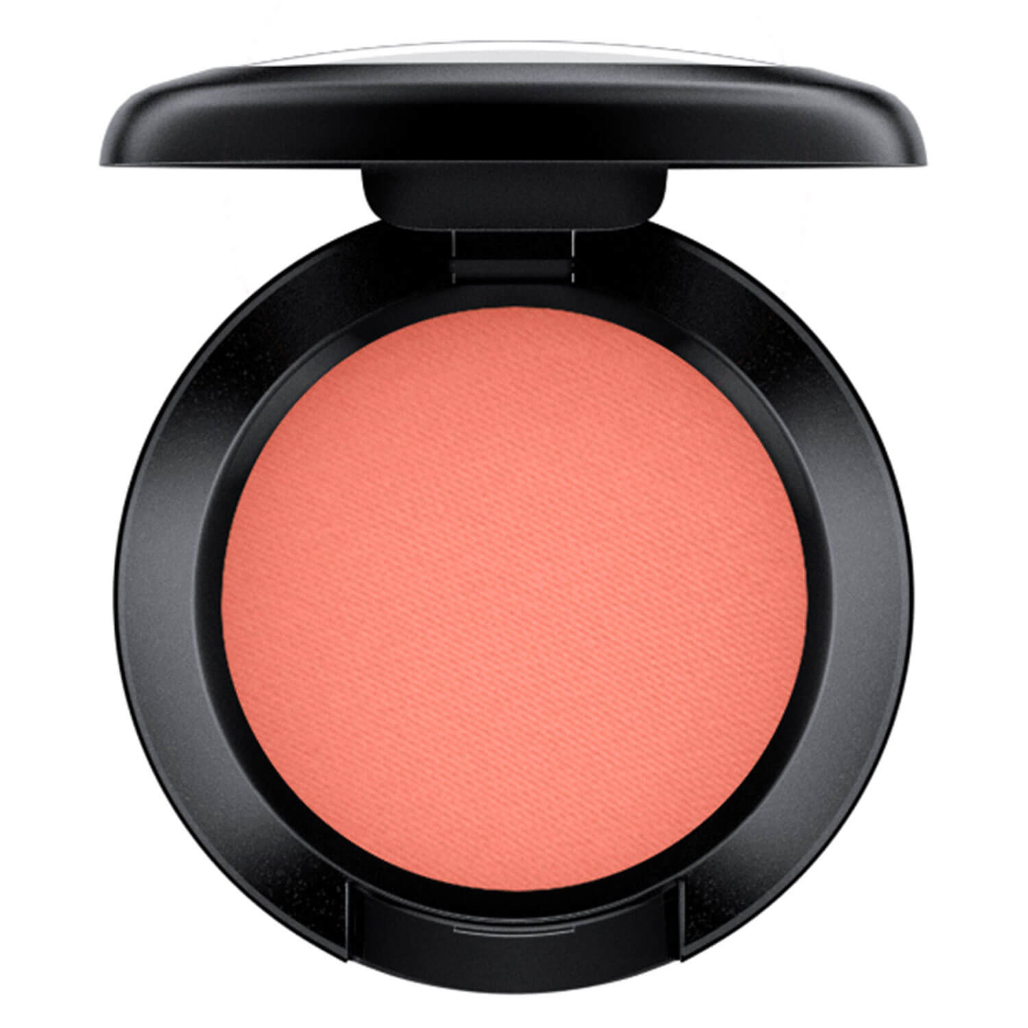 M·A·C In Monochrome - Eye Shadow Matte See The Future