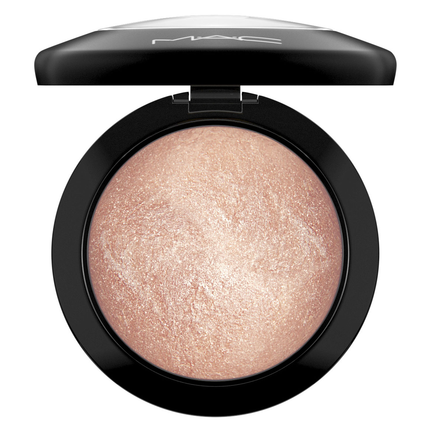 Mineralize - Skinfinish Soft and Gentle