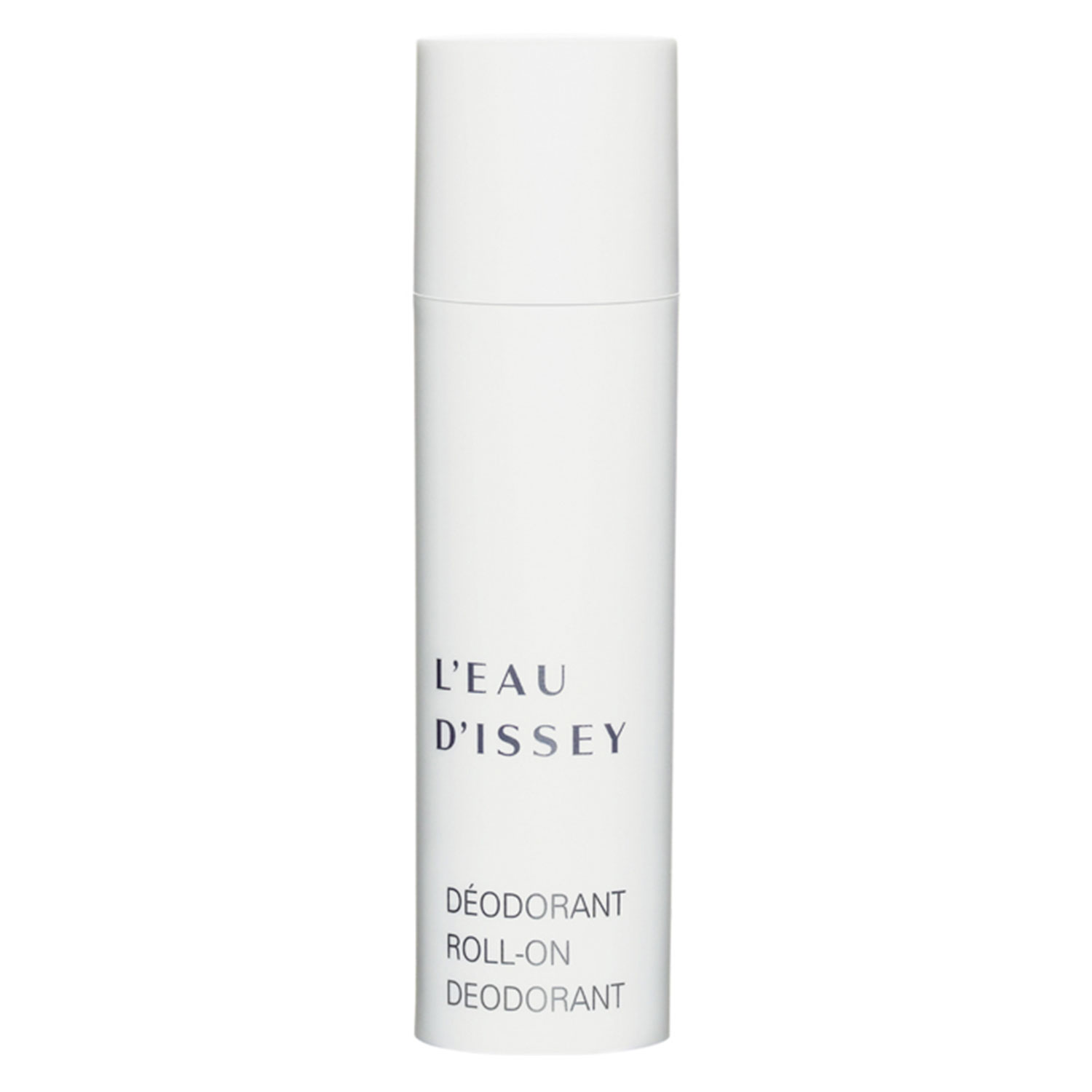 L'Eau D'Issey - Déodorant Roll-On