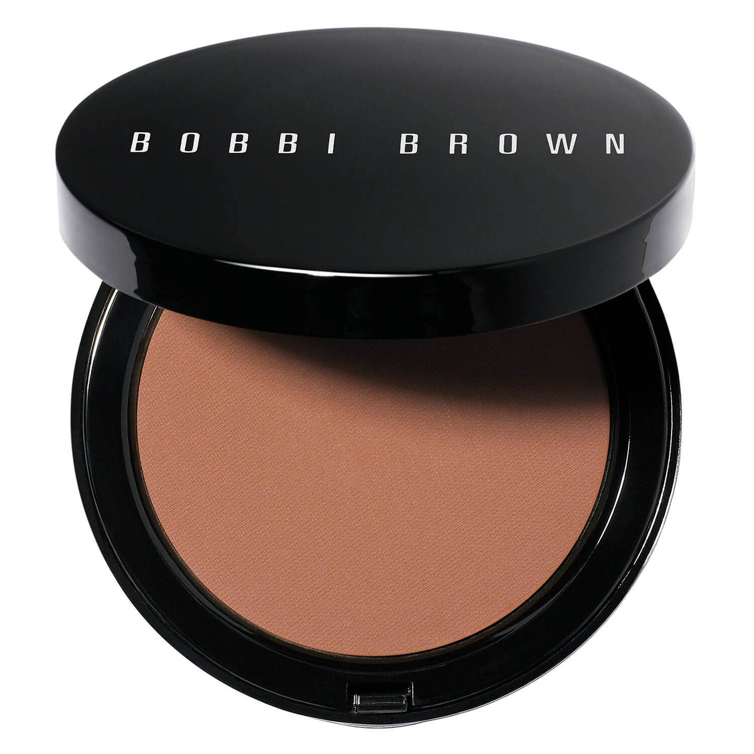 BB Bronzer - Bronzing Powder Dark