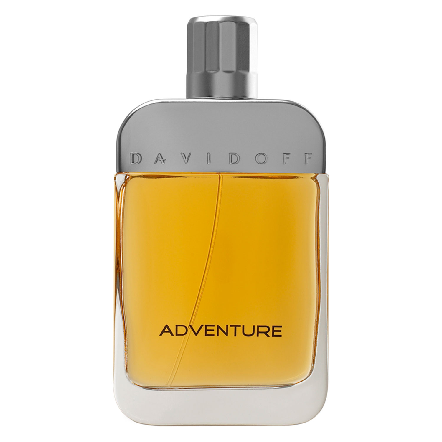 Adventure - Eau de Toilette